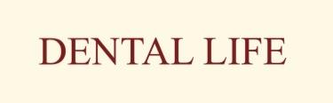 🦷Dr.Takahisaの『現役歯科医師による歯の特化Blog』&『市販で販売している歯科グッズ紹介』サイト🦷